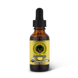 olive-lemon-5000mg