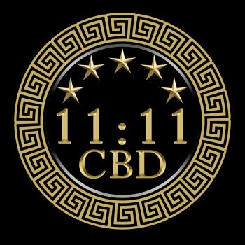 2020-logo-large